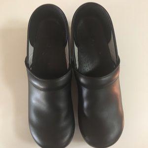 Size 44 Dansko